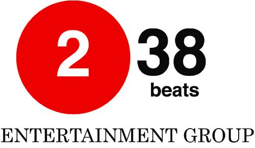 238BEATS ENT Social Profile