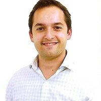 João Pacheco | Social Profile