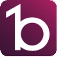 BlogIT_NL