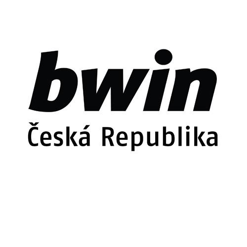 Bwin Česká Republika