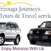 Morocco Tours,Travel | Social Profile