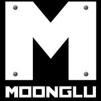 Moonglu Bike Shop | Social Profile