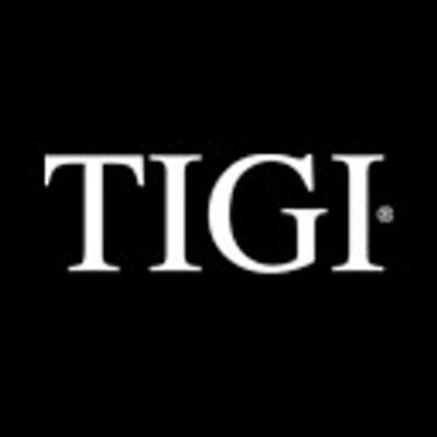 TIGI Creative Team | Social Profile