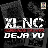 @XLNCHSTalwar