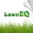 LawnEq profile