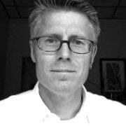 Malcolm M. Campbell | Social Profile