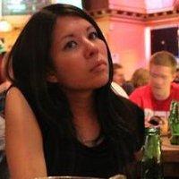 Kelsey D | Social Profile