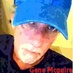 Gene McGuire's Twitter Profile Picture