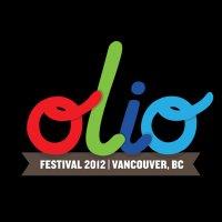Olio Festival | Social Profile