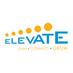 Elevate, Inc.