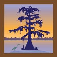 Swamp Head Brewery | Social Profile