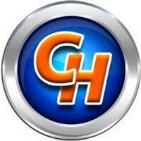ClickHOST.com | Social Profile