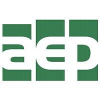 aep | Social Profile