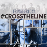 Fringe Network Social Profile