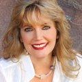 Barbara Wilson | Social Profile