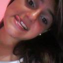 Paula Vidal Oliveira (@_PaulaVidal) Twitter