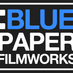 BluePaperFilm
