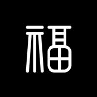 LIFEKU_jp | Social Profile