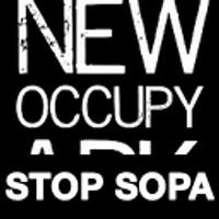 OccupyNewark   Social Profile