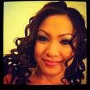 Tina Aye (@Tina_Aye) Twitter