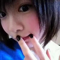 にゃむ♩   Social Profile