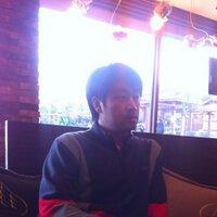 송현욱   Social Profile
