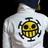 Nemo_in888 profile