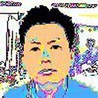 関口 聖(せきぐちさとし) | Social Profile