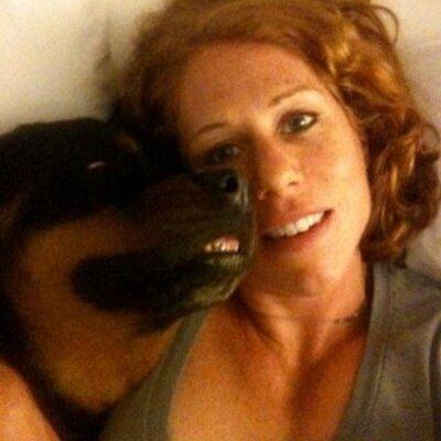 Kathy Bertram | Social Profile