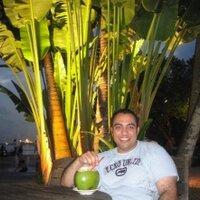 Haitham Essam | Social Profile