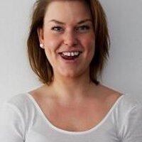 Silke Zetzsche | Social Profile