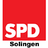 Logo spd normal