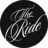 The ride logo1 normal