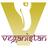 @Veganistan
