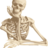 11954337581357827998skeleton friend afief 02 svg med normal