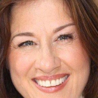 Andrea Herz Payne | Social Profile