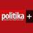 The profile image of PolitikaPlus