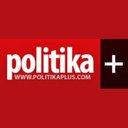 PolitikaPlus