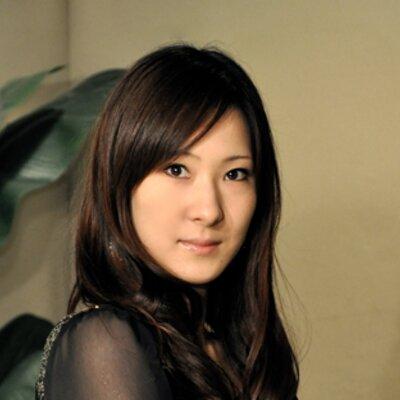長尾弥來 | Social Profile