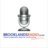 brooklandsradio profile