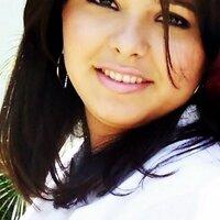 Levina  | Social Profile