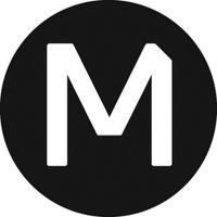 Mute Magazine   Social Profile