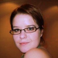 Katie Turnbull | Social Profile