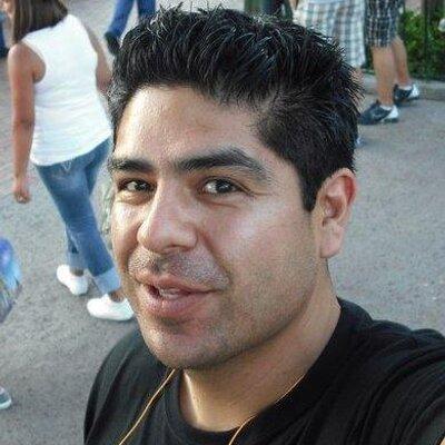 Saul C. | Social Profile