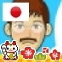 みゅーたろー | Social Profile