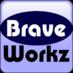 BraveWorkz
