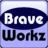 Brave Workz