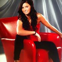 Marinna Cesta | Social Profile