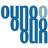 @ounodesign