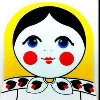 miwako | Social Profile